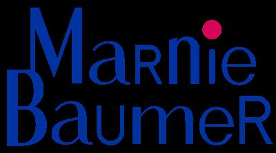 Marnie Baumer